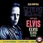 Danzig - Sings Elvis (LTD. Edition)