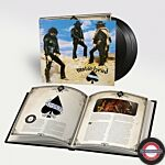Motörhead - Ace Of Spades (3er LP Box)