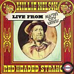 Willie Nelson - Live At Austin City 1976 BF RSD 2020
