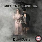 CocoRosie - Put The Shine On (LTD. Turquoise 2LP)