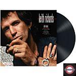 Keith Richards - Talk Is Cheap (30th Anniversary Edit.)