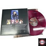 The Cranberries - In The End (LTD. Colored LP )