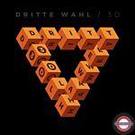 Dritte Wahl - 3D(LP+7Inch, Poster, 3D-Brille)