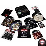 Motörhead - Motörhead 1979 (Deluxe 9LP Box)