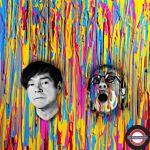 Sparks - A Steady Drip Drip Drip (LTD. Picture 2LP Indie Edit.)