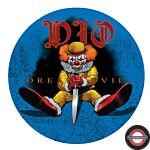 Dio - Dream Evil Live 87 (Picture LP) BF RSD 2020
