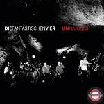 Die Fantastischen Vier - MTV Unplugged (LTD. 2LP)
