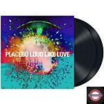 Placebo - Loud Like Love (2LP)