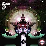 Noel Gallagher's High Flying Birds - Black Star Dancing (LTD. Colored EP)