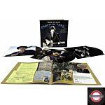 Bob Dylan - Travelin Thru 67-69: The Bootleg 15 (3LP)