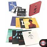 Depeche Mode - VIolator (LTD. 10er 12Inch Box)