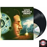 Long Distance Calling - How Do We Want To Live (2LP+CD)