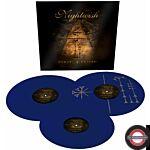 Nightwish - Human II Nature (LTD. 3xLP, African Violet)
