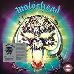 Motörhead - Overkill (3LP 40th Anniv. Edit.)