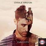 Charlie Winston - Curio City
