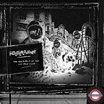 Hooverphonic-President Of The(LTD. Edit. Black/Silver Swirled)