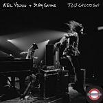 Neil Young & Stray Gators - Tuscaloosa (Live, 2LP)