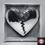 Mark Ronson - Late Night Feelings (2LP)
