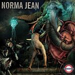 Norma Jean - Meridional (2LP) BF RSD 2020