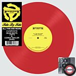 Corey Taylor & Dead Boys - All This And More (Neon Coral 12Inch) BF RSD 2020