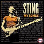Sting - My Songs (2LP)