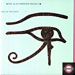 THE ALAN PARSONS PROJECT —Eye in the Sky [Music On Vinyl]