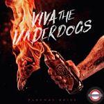 Parkway Drive - Viva The Underdogs (2LP Deluxe)