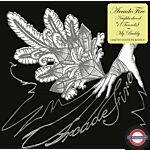 Arcade Fire - Neighbourhood/My Buddy (7Inch-RSD - BF2019)