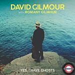 "David Gilmour - Yes I Have Ghosts (7"", RSD BF 2020)"