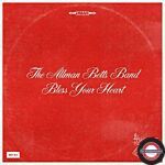 The Allman Betts Band - Bless Your Heart (2LP)