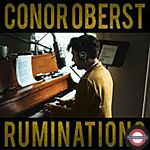 RSD 2021: Conor Oberst - Ruminations