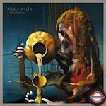 Motorpsycho - The All Is One (2LP, 180g, Gatefold)