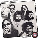 The Doobie Brothers: - Minute By Minute