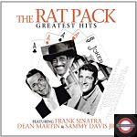 SINATRA F./ Martin D./ DAVIS JR. S. - The Rat Pack - Greatest Hits (RSD 2019)