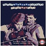 Dexys Midnight Runners - At The BBC 1982, , 2 LP green (RSD 2019)