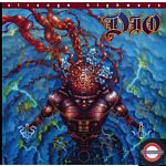 Dio - Strange Highways