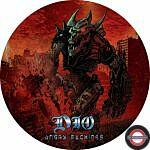 RSD 2021: Dio - God Hates Heavy Metal (RSD 2021 Exclusive)
