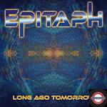 Epitaph - Long Ago Tomorrow (2LP)