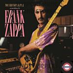 Zappa, Frank - The Guitar World according to Frank Zappa (RSD 2019)