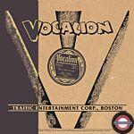 Johnson Robert - Sweet Home Chicago/Walkin Blues (10Inch) (RSD-BF)