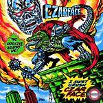 Czarface (Inspectah Deck)- The Odd Czar Against Us (Vinyl) (RSD - BF)