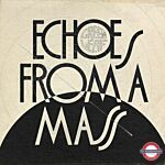 Greenleaf - Echos From A Mass