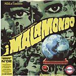 Filmmusik: I Malamondo