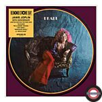 RSD 2021 Janis Joplin - PEARL (PICTURE VINYL)