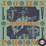 RSD 2021: John PrineLive At The Other End, Dec. 1975