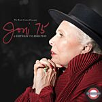 Joni 75 - A Joni Mitchell Birthday Celebration (2LP-RSD-BF2019)