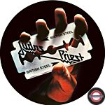 Judas Priest British Steel - Lim. Edition 40th Anniversary, RSD 2020