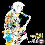 Passport / Klaus Doldinger - The First 50 Years Of Passport (remastered) (180g)