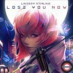 RSD 2021: lindsey Stirling - Lose You Now (RSD 2021 Exclusive)