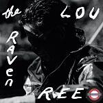 REED LOU - THE RAVEN (3LP, RSD-BF 29.11.2019)